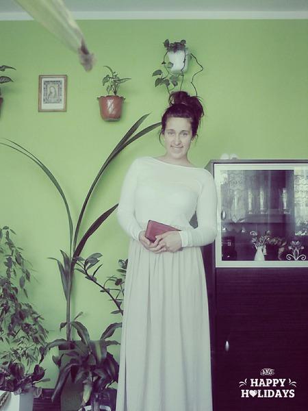 PoProstuEmilaa's Profile Photo