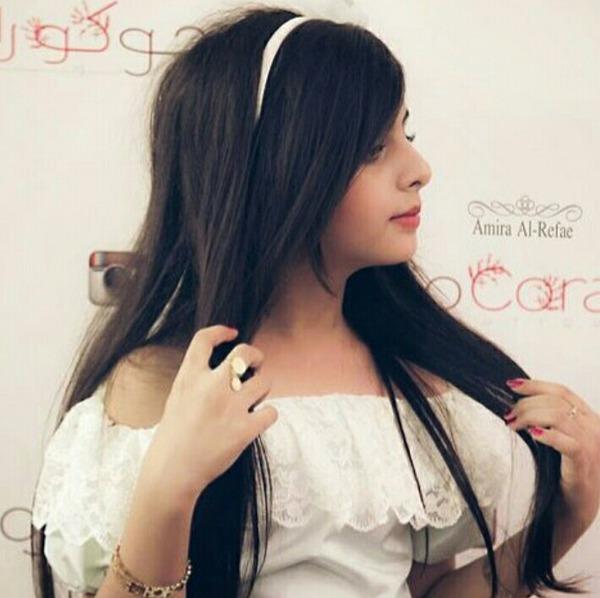 mino_alyami's Profile Photo