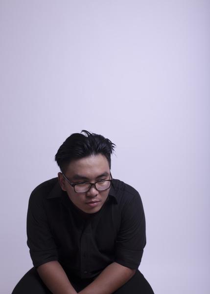LipovitanN's Profile Photo