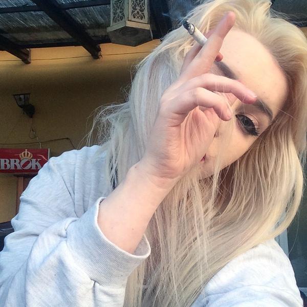elisinki's Profile Photo