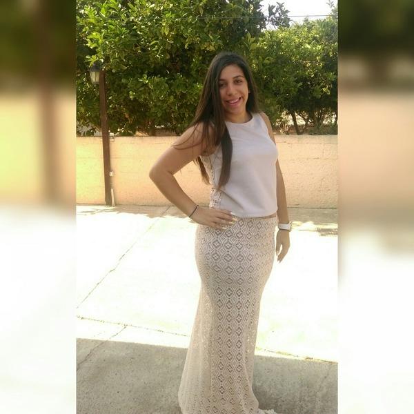 NikiVrachimi's Profile Photo