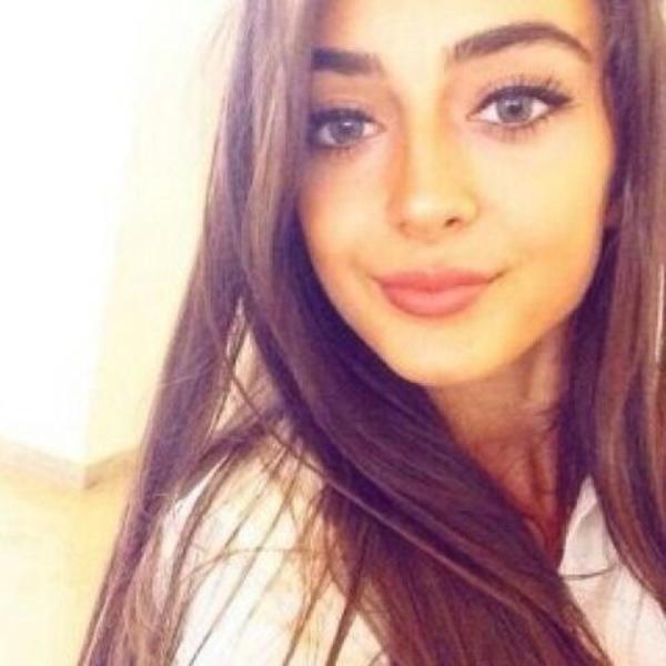 Hasnaalh's Profile Photo