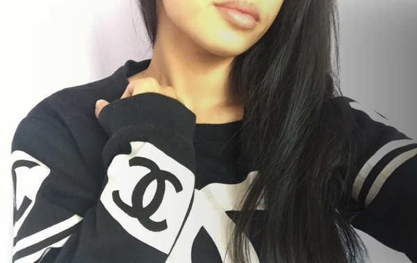 hazellef's Profile Photo