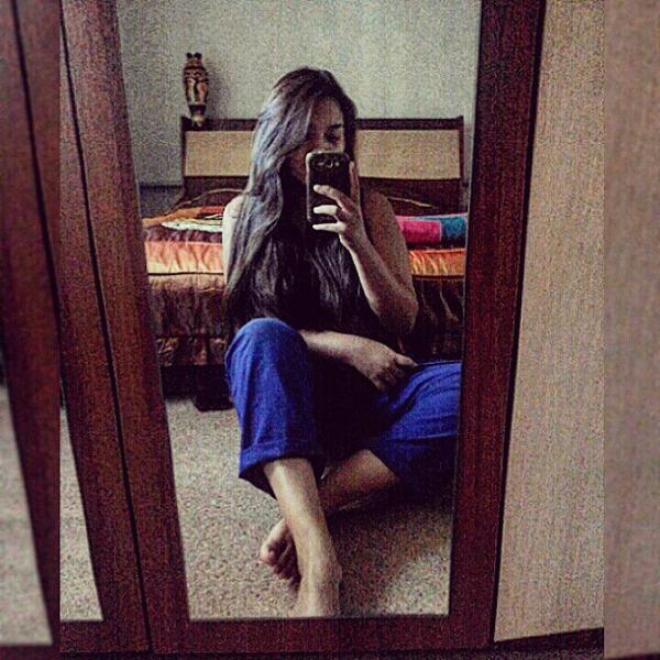 id193619833's Profile Photo