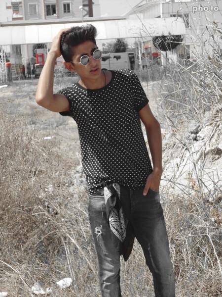 musaussma's Profile Photo
