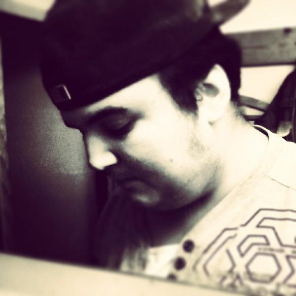 Maik_H's Profile Photo