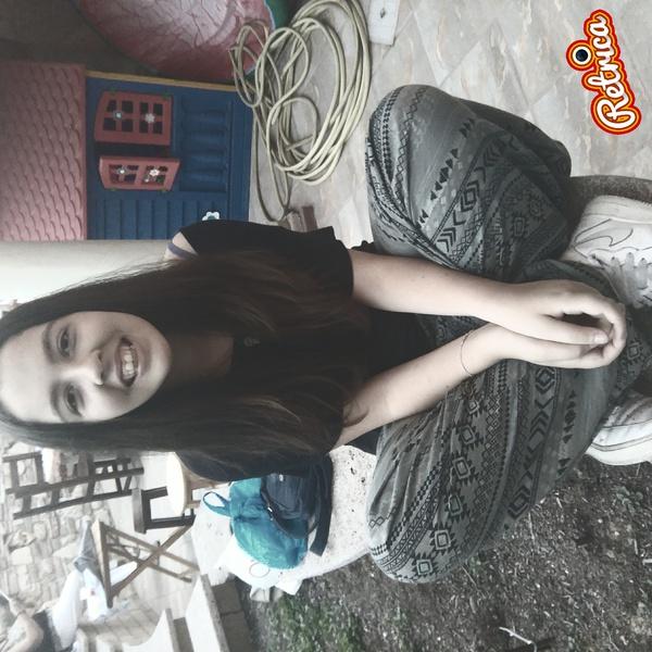 camillanicosia's Profile Photo