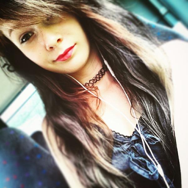 elexieria's Profile Photo