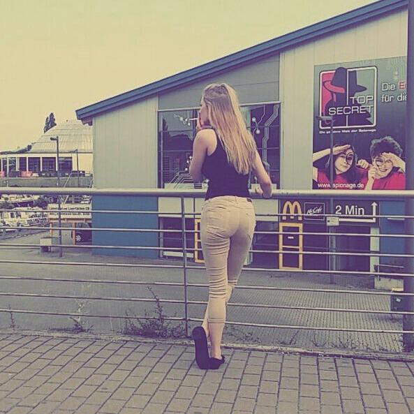 Laura_kub's Profile Photo