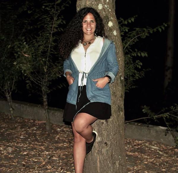 anaraquele11's Profile Photo