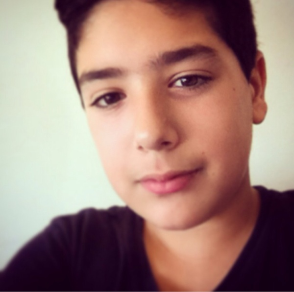Louay18790's Profile Photo