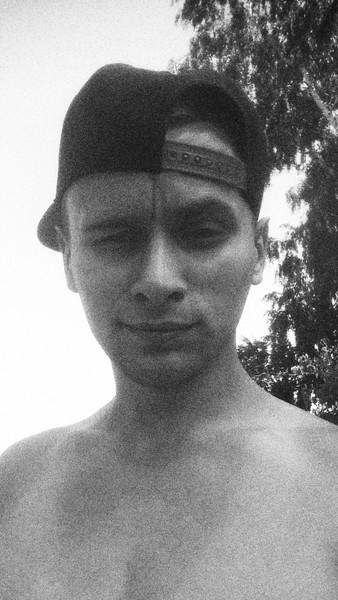 dashukvv's Profile Photo