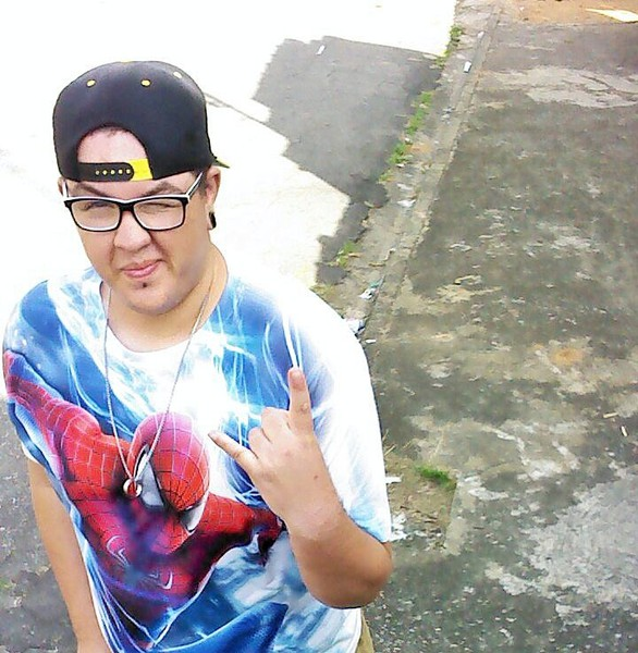 MatheusConnect's Profile Photo
