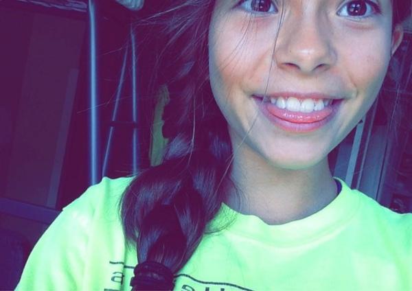 Carlie_9's Profile Photo