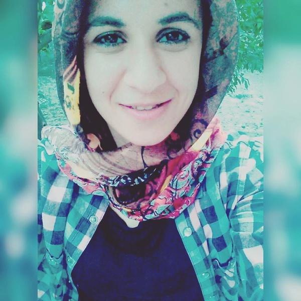 Melikeqirqen's Profile Photo