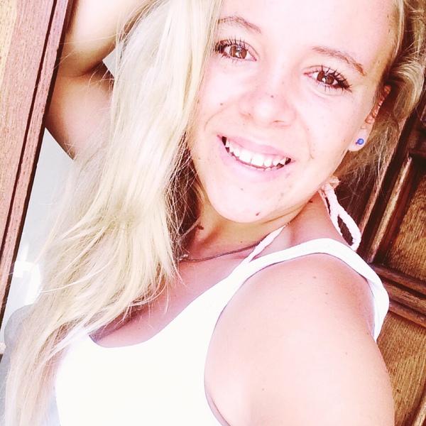 AngelaLoBianco's Profile Photo