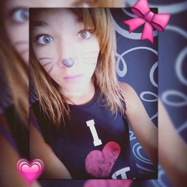 JulaLara's Profile Photo