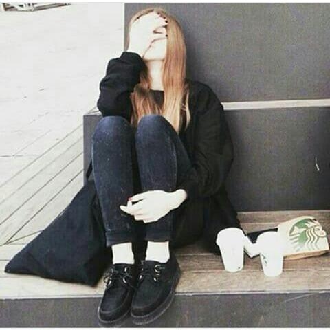 egoistka2000's Profile Photo