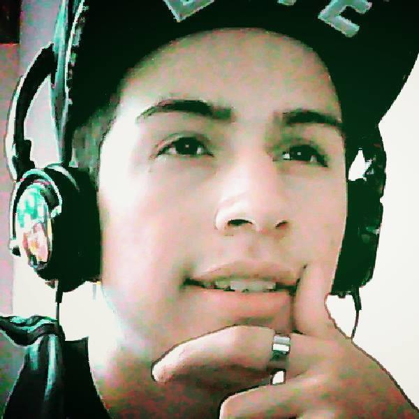 SrLeoPvP's Profile Photo