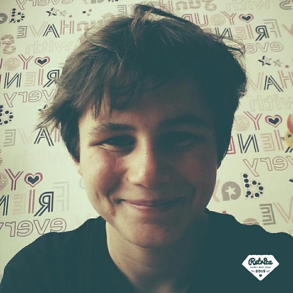 mrocznnna's Profile Photo
