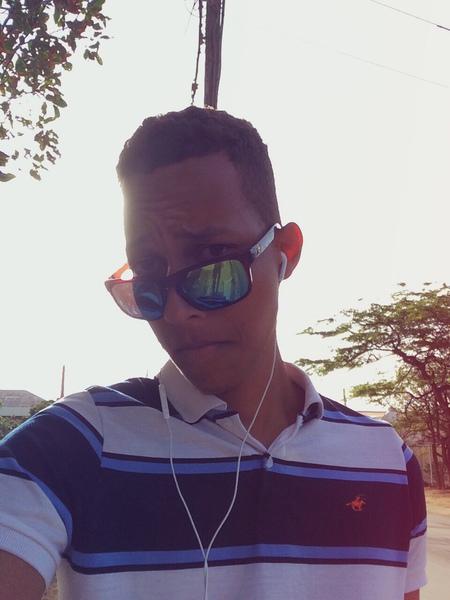 kerwinlibier's Profile Photo
