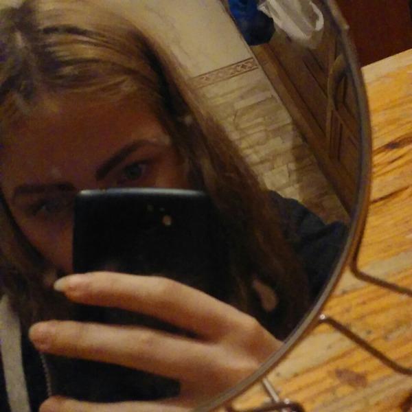dskcbminz's Profile Photo