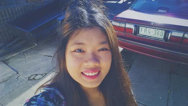 J_Tia's Profile Photo