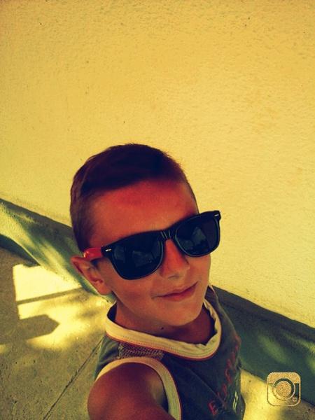 IonutJoacaYTB's Profile Photo
