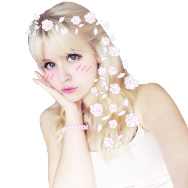 Sugarmew's Profile Photo