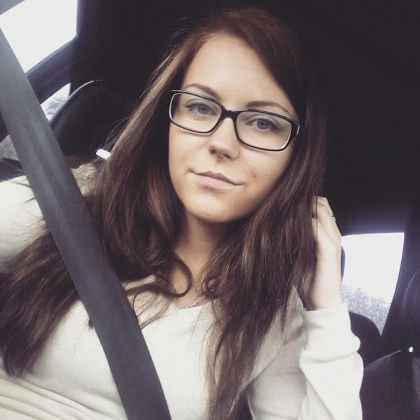 AnnaLiisaJurgen's Profile Photo