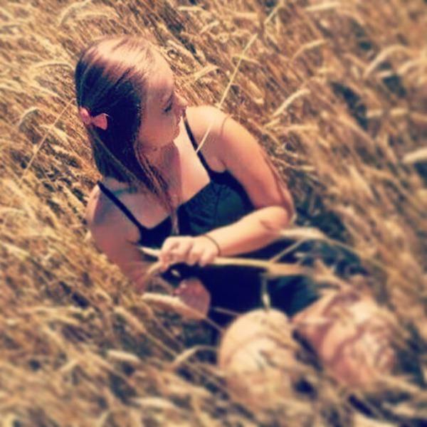 Nikola_Photography's Profile Photo