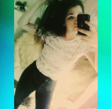 aleynamintas's Profile Photo