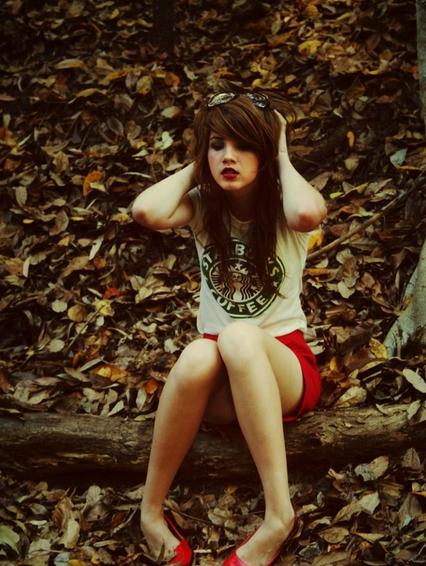 aleksandra_sa's Profile Photo