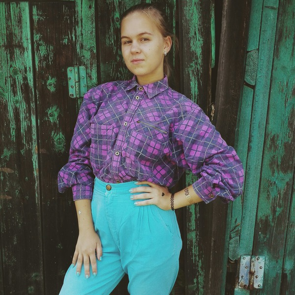irishkaa10's Profile Photo