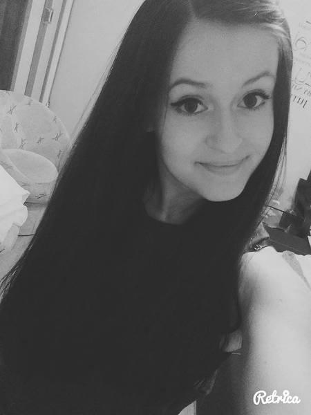 DoMMciA's Profile Photo