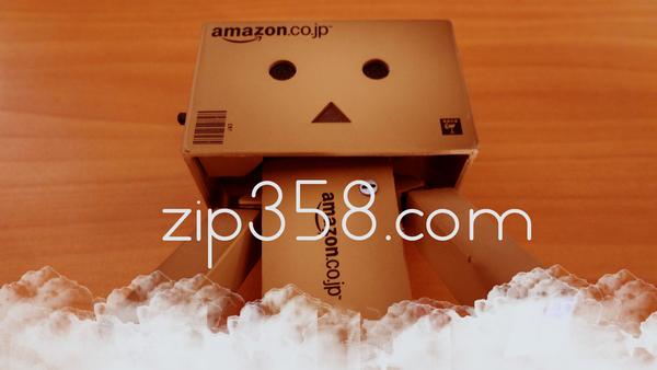 zip358com's Profile Photo