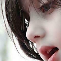 shumwoil's Profile Photo
