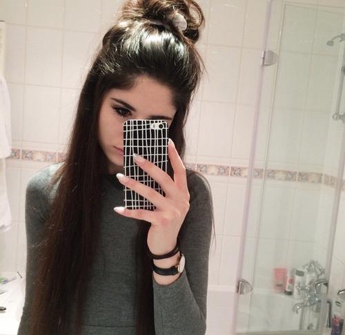 WeraWeraa's Profile Photo