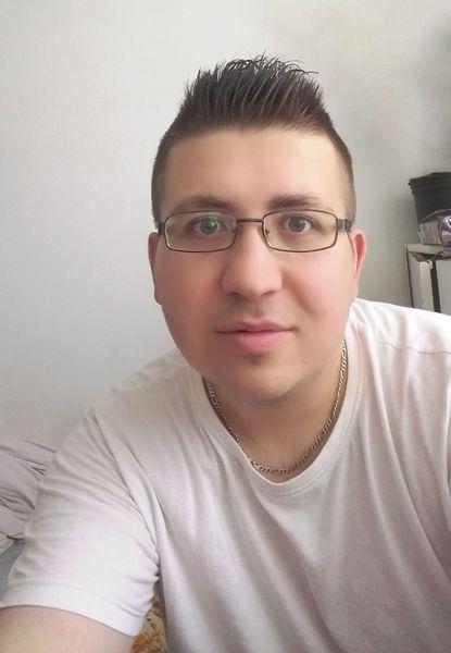 lacilaci90's Profile Photo