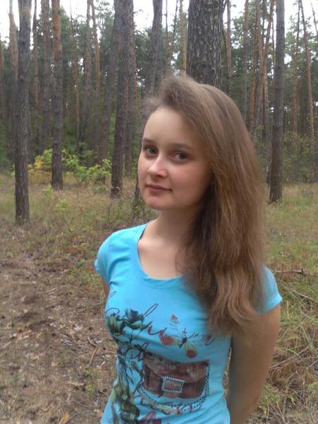 A_N_G_E_L_32's Profile Photo