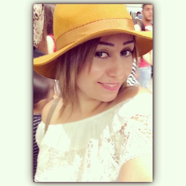 meleyhuseyni's Profile Photo