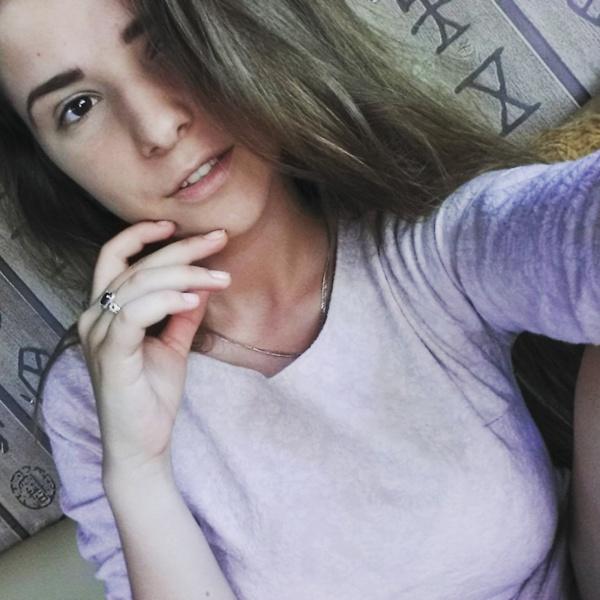 Darunka_Darunka's Profile Photo