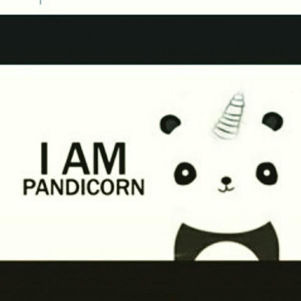Pandicorndeintrebari's Profile Photo