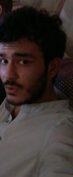 HalilBahadr's Profile Photo