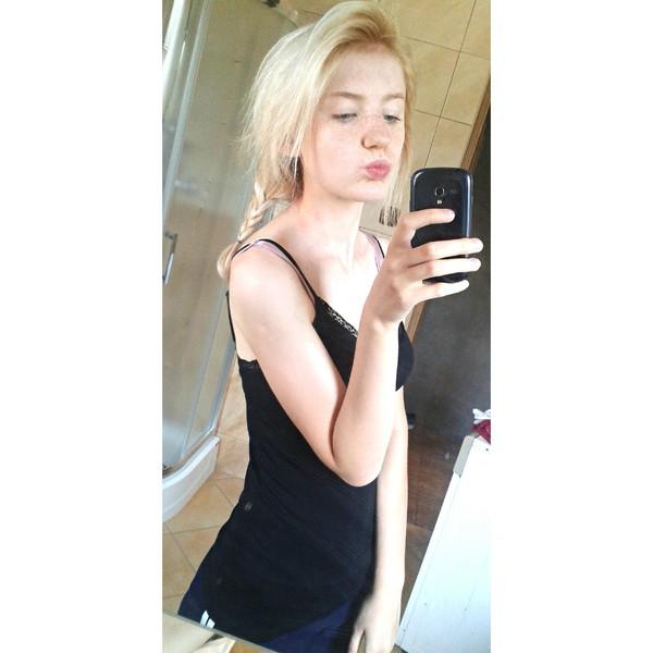 Smajlnieta's Profile Photo