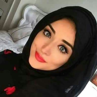 mawnada50's Profile Photo