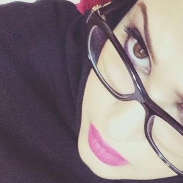 EVA___900's Profile Photo