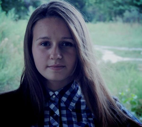 TripoletsKaterina's Profile Photo