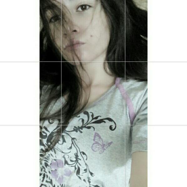 edaylmz2699's Profile Photo