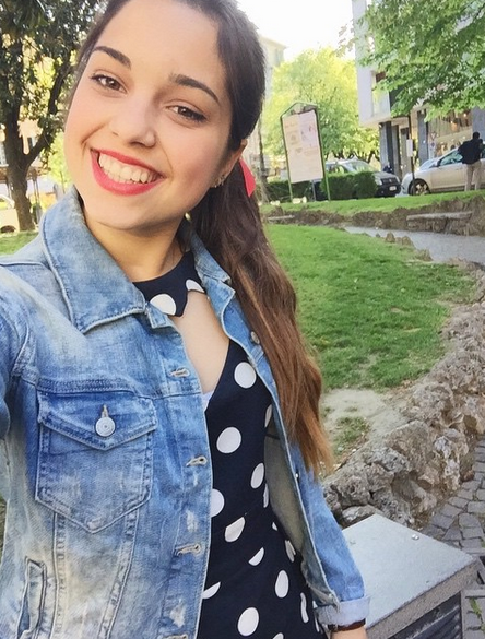 panii_smietanka's Profile Photo